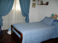 Accommodation in Buenos Aires